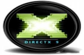 DirectX SDK 9 Windows 7/8/10 download free Serial